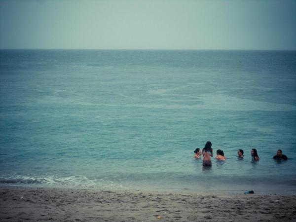 Puerto Galera 15